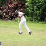 Cricket Bermuda May 16 2018 (4)