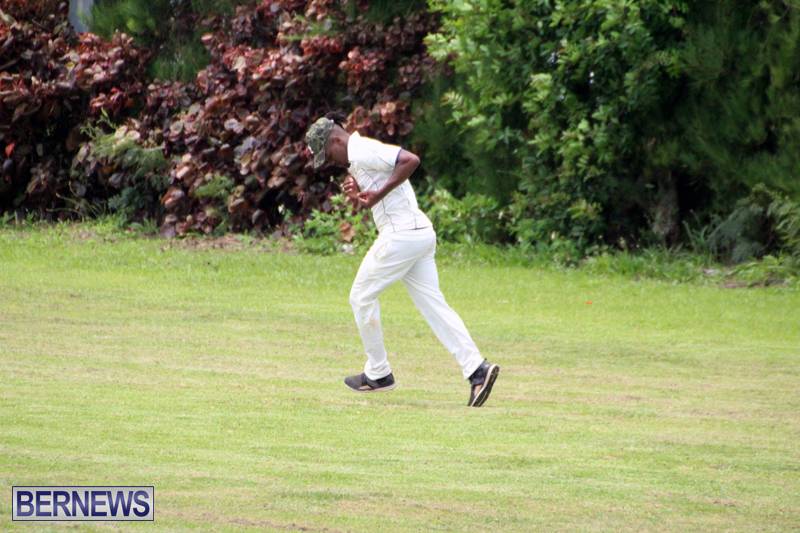 Cricket-Bermuda-May-16-2018-4