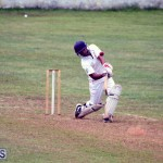 Cricket Bermuda May 16 2018 (8)
