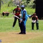 Cricket Bermuda May 30 2018 (10)