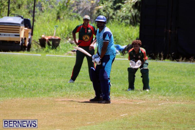 Cricket-Bermuda-May-30-2018-10