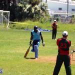 Cricket Bermuda May 30 2018 (12)