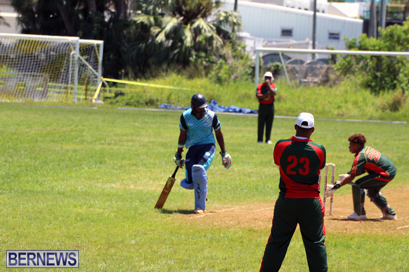Cricket-Bermuda-May-30-2018-12