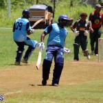 Cricket Bermuda May 30 2018 (13)