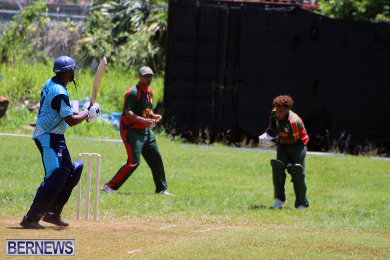 Cricket-Bermuda-May-30-2018-15