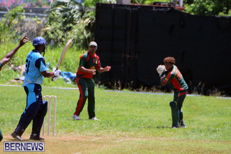 Cricket-Bermuda-May-30-2018-16