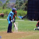 Cricket Bermuda May 30 2018 (18)