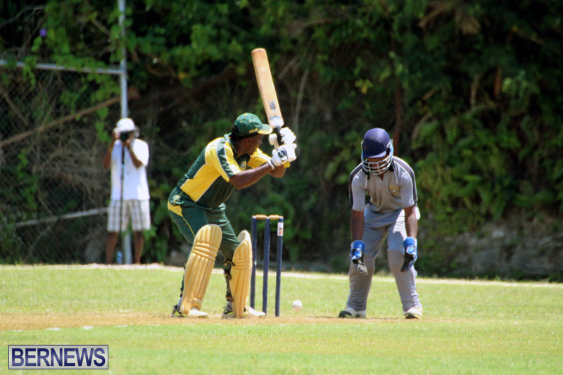 Cricket-Bermuda-May-30-2018-3
