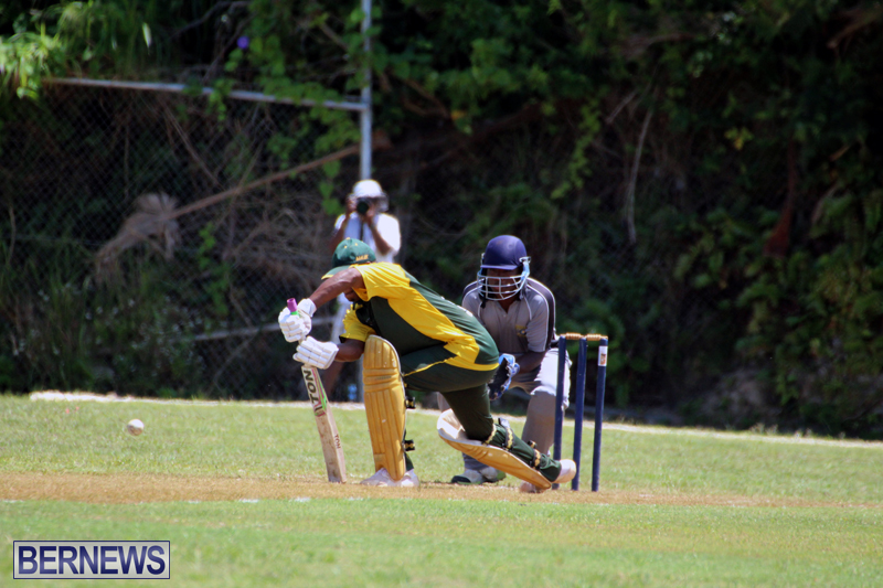 Cricket-Bermuda-May-30-2018-4