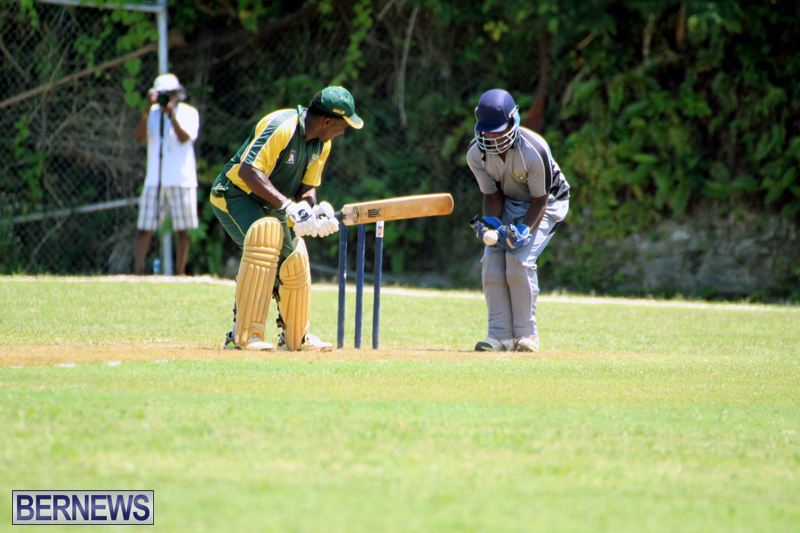 Cricket-Bermuda-May-30-2018-6