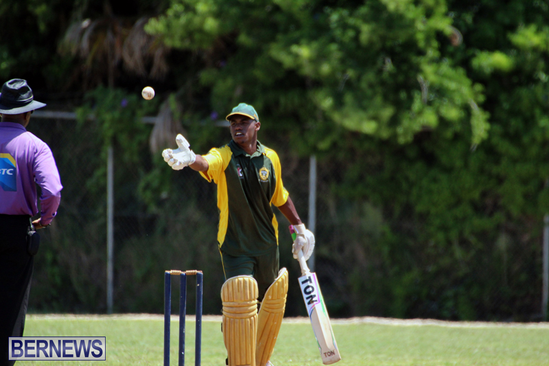 Cricket-Bermuda-May-30-2018-7