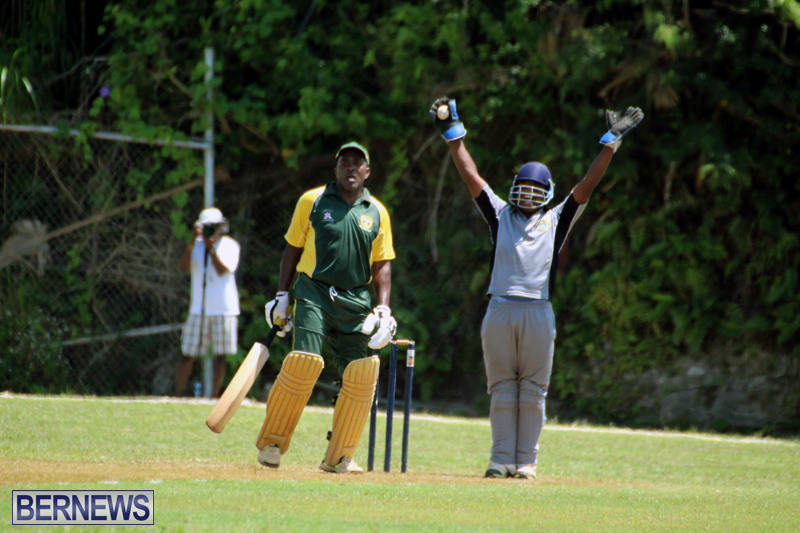 Cricket-Bermuda-May-30-2018-8
