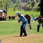 Cricket Bermuda May 30 2018 (9)