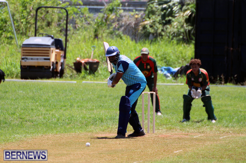Cricket-Bermuda-May-30-2018-9