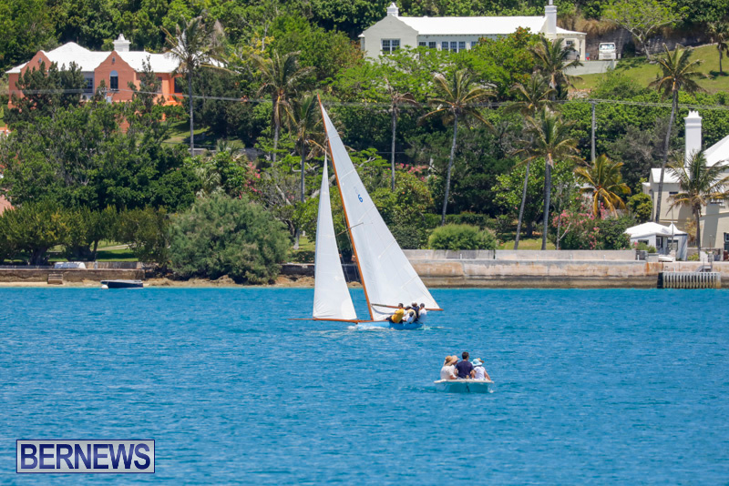 Dinghy-Racing-St-George's-Bermuda-May-27-2018-6926