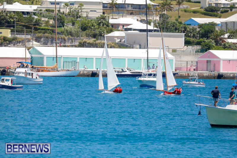 Dinghy-Racing-St-George's-Bermuda-May-27-2018-6941