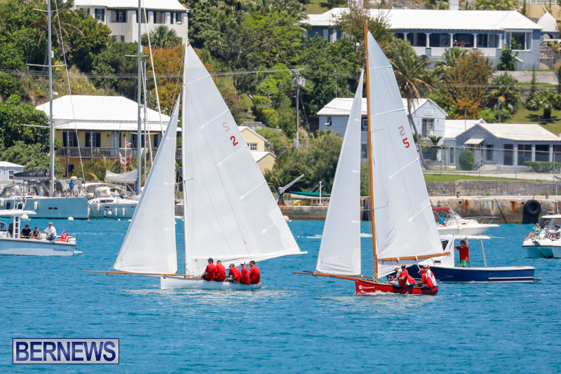 Dinghy-Racing-St-George's-Bermuda-May-27-2018-6948