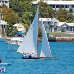 Dinghy Racing St George's Bermuda, May 27 2018-6970