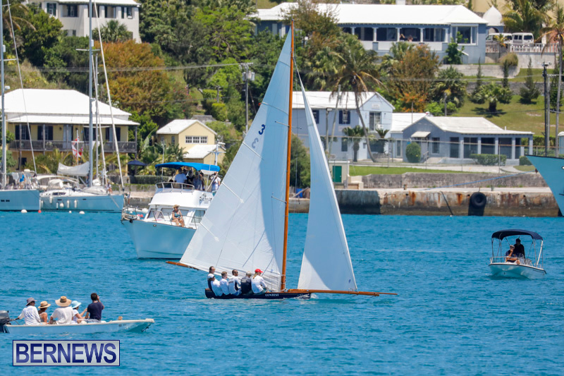 Dinghy-Racing-St-George's-Bermuda-May-27-2018-6970