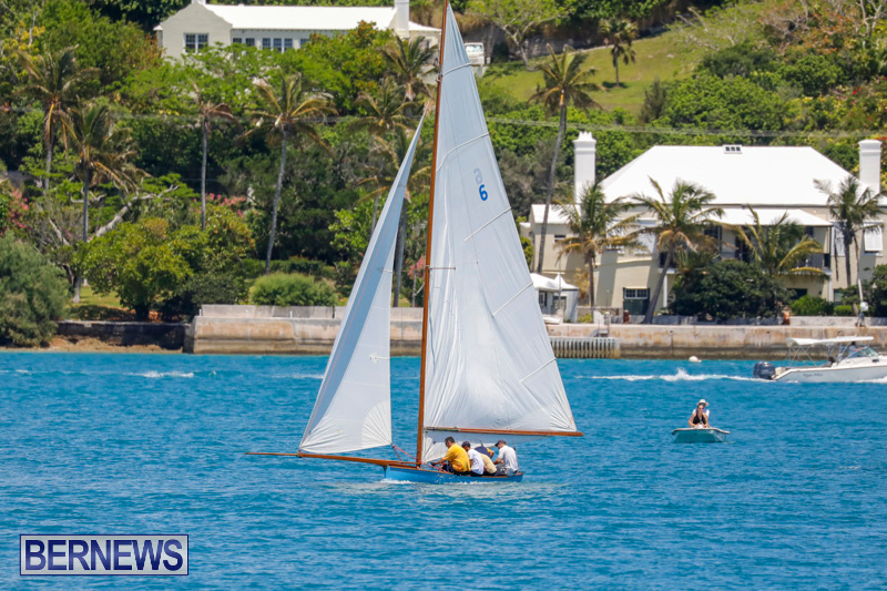 Dinghy-Racing-St-George's-Bermuda-May-27-2018-6975