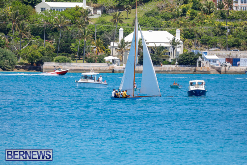 Dinghy-Racing-St-George's-Bermuda-May-27-2018-6981