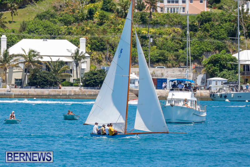 Dinghy-Racing-St-George's-Bermuda-May-27-2018-6985