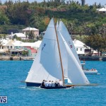 Dinghy Racing St George's Bermuda, May 27 2018-6998