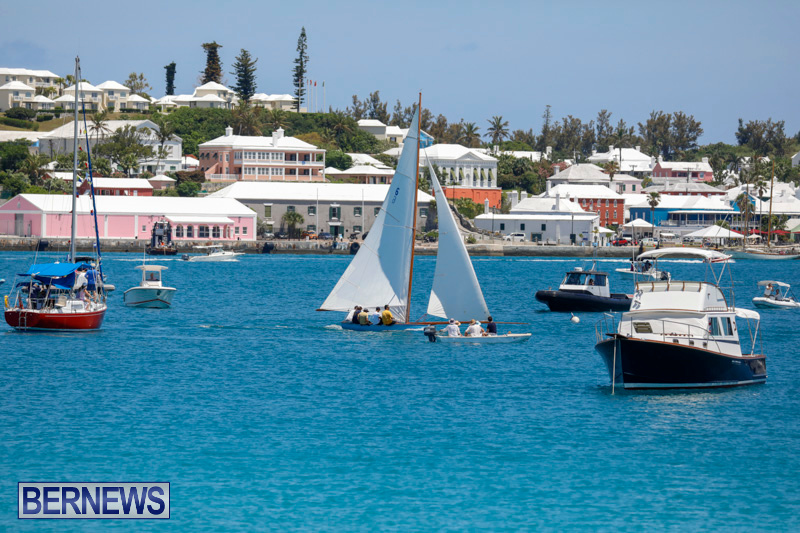 Dinghy-Racing-St-George's-Bermuda-May-27-2018-7001