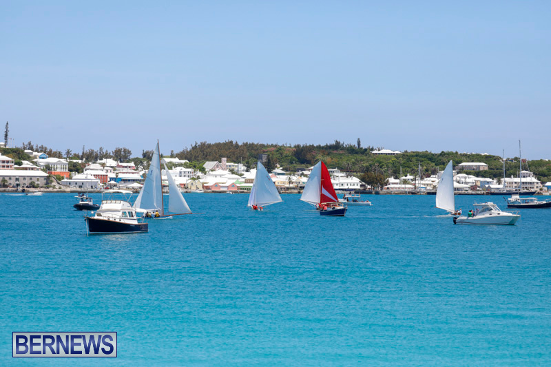 Dinghy-Racing-St-George's-Bermuda-May-27-2018-7003