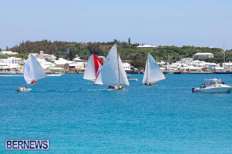 Dinghy-Racing-St-George's-Bermuda-May-27-2018-7008