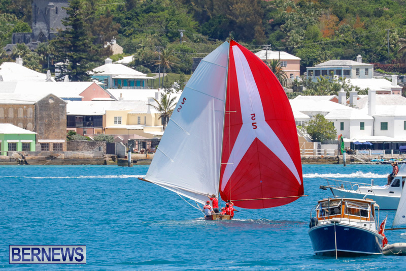 Dinghy-Racing-St-George's-Bermuda-May-27-2018-7010