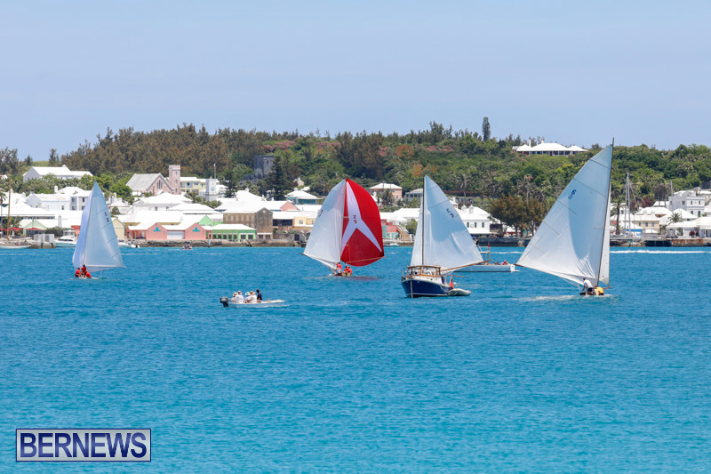 Dinghy-Racing-St-George's-Bermuda-May-27-2018-7013