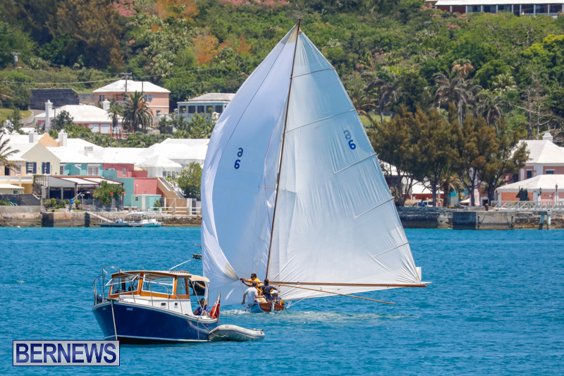 Dinghy-Racing-St-George's-Bermuda-May-27-2018-7028