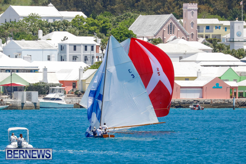 Dinghy-Racing-St-George's-Bermuda-May-27-2018-7035