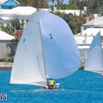 Dinghy Racing St George's Bermuda, May 27 2018-7038