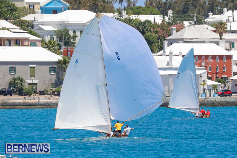 Dinghy-Racing-St-George's-Bermuda-May-27-2018-7038