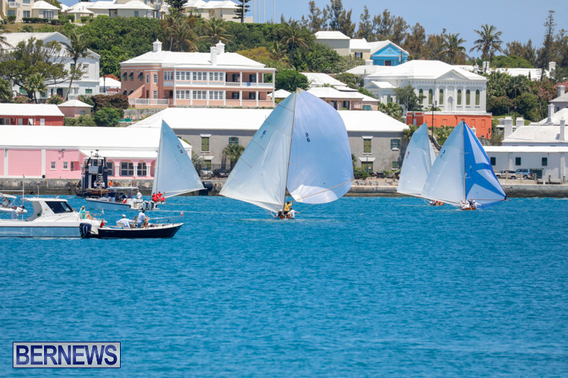 Dinghy-Racing-St-George's-Bermuda-May-27-2018-7052