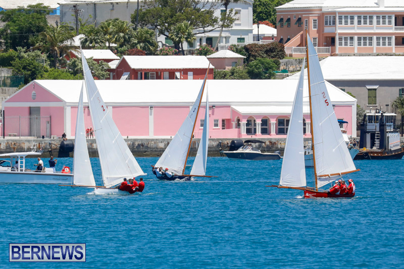 Dinghy-Racing-St-George's-Bermuda-May-27-2018-7061