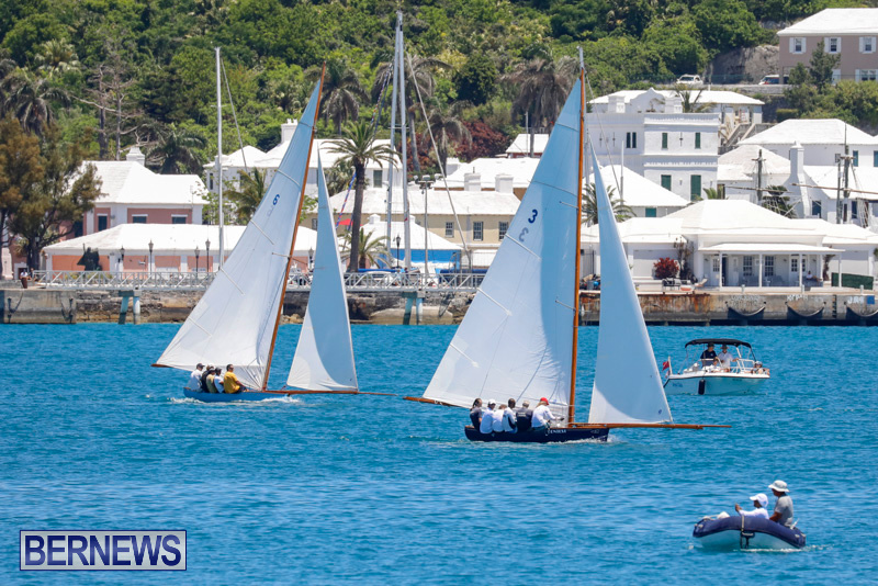 Dinghy-Racing-St-George's-Bermuda-May-27-2018-7066