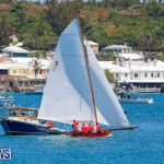Dinghy Racing St George's Bermuda, May 27 2018-7071