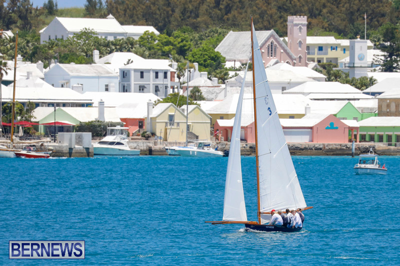 Dinghy-Racing-St-George's-Bermuda-May-27-2018-7086