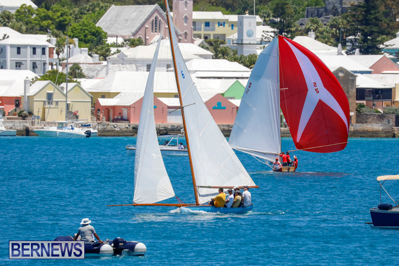 Dinghy-Racing-St-George's-Bermuda-May-27-2018-7107