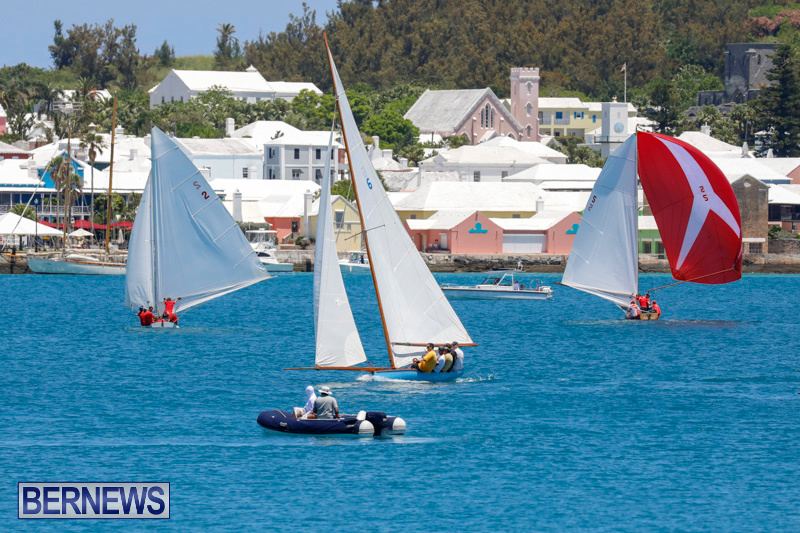 Dinghy-Racing-St-George's-Bermuda-May-27-2018-7109