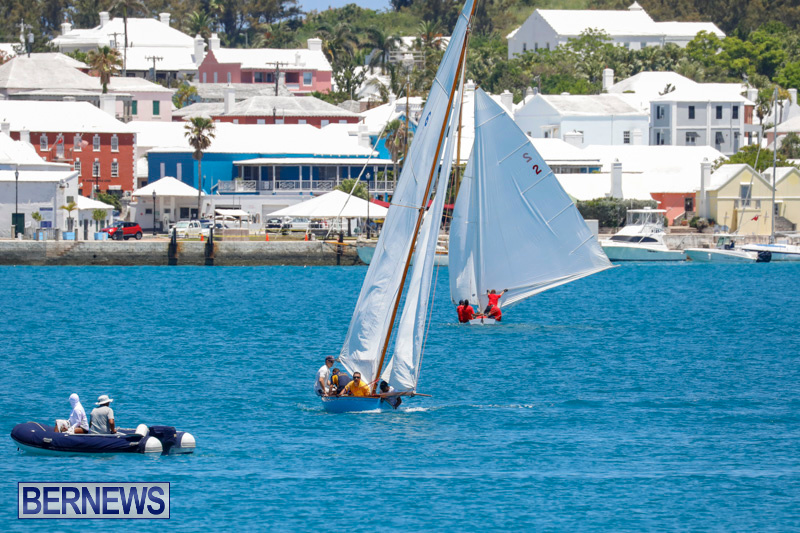 Dinghy-Racing-St-George's-Bermuda-May-27-2018-7114