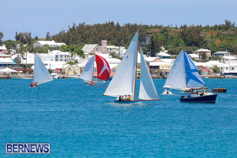 Dinghy-Racing-St-George's-Bermuda-May-27-2018-7123