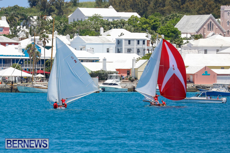 Dinghy-Racing-St-George's-Bermuda-May-27-2018-7128