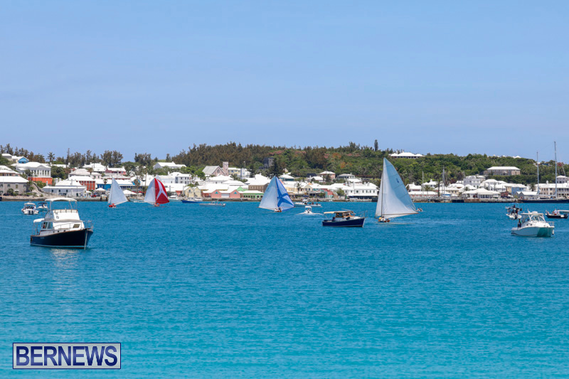 Dinghy-Racing-St-George's-Bermuda-May-27-2018-7136