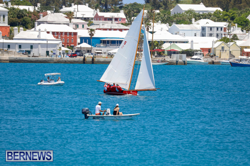 Dinghy-Racing-St-George's-Bermuda-May-27-2018-7160