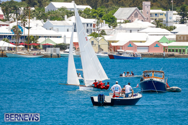 Dinghy-Racing-St-George's-Bermuda-May-27-2018-7170