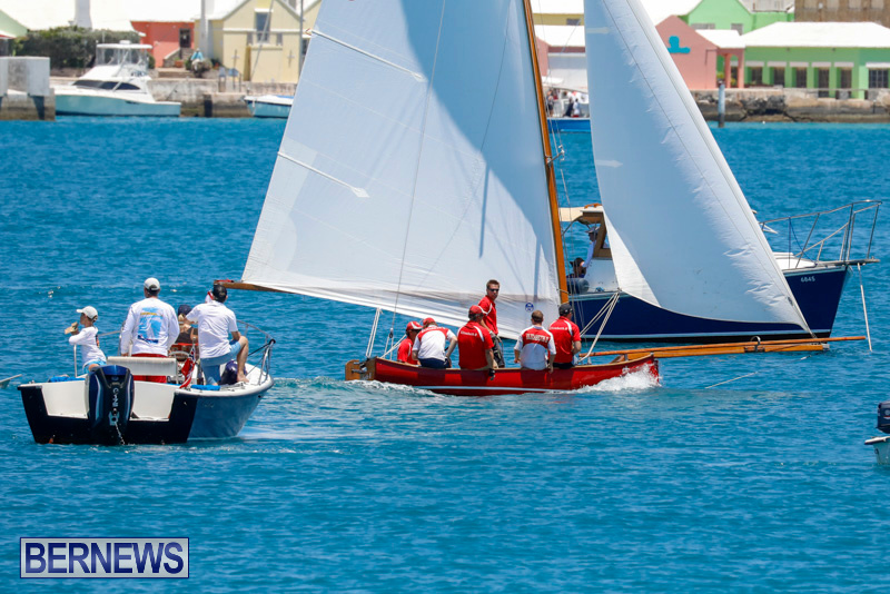 Dinghy-Racing-St-George's-Bermuda-May-27-2018-7178